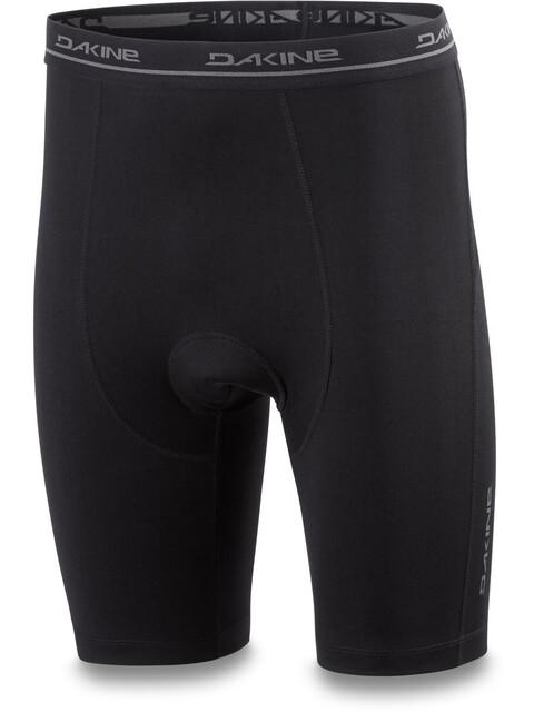 Dakine Liner Shorts Men black